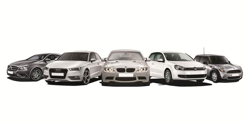 Technomotorsport Home - Audi bmw benz